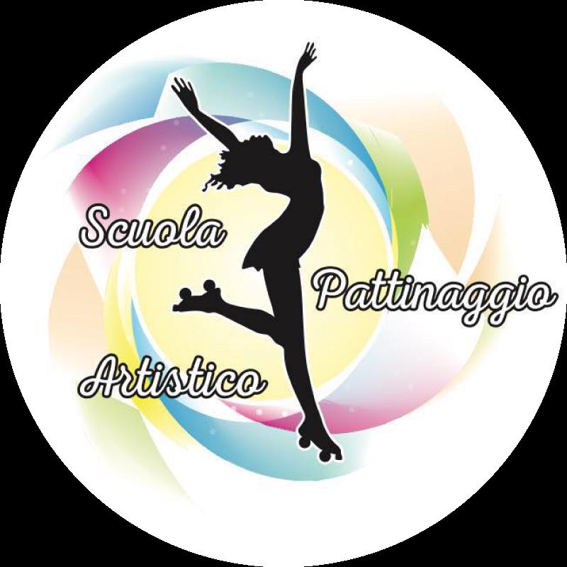 SPC Scuola Pattinaggio Correzzola
